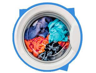 Buenas prácticas para el lavado ideal